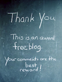 awardfreeblog2.jpg