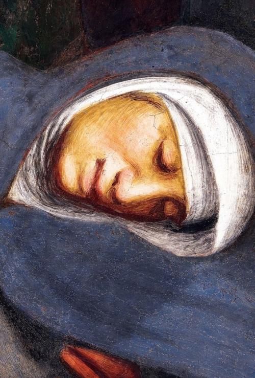 This Unlit Light - The Dangerous Prayer